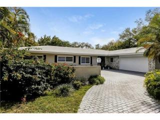 1220 Hardee Road, Coral Gables FL
