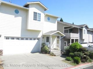 611 Shadow Way, Central Point, OR 97502