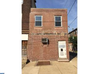 2714 East Lehigh Avenue, Philadelphia PA