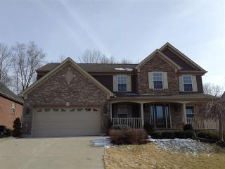 2753 Parkerridge Dr, Independence, KY 41051