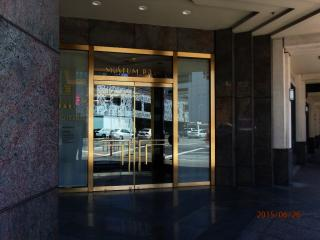 300 3rd Street #317, San Francisco CA
