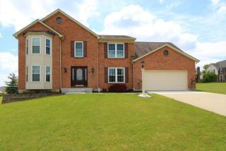 6075 Bainbridge Court, Liberty Township OH