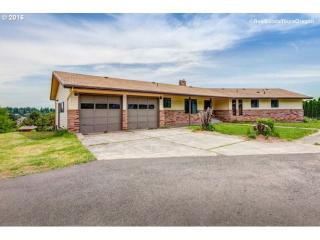 9333 Southeast 129th Avenue, Happy Valley OR