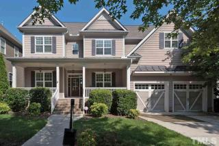 2611 Royal Forrest Drive, Raleigh NC