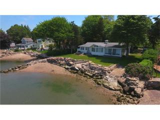57 Waterside Drive, Guilford CT