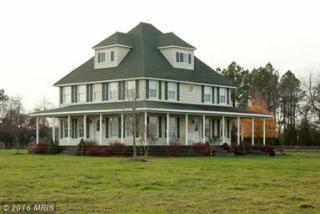 13744 Still Pond Road, Betterton MD