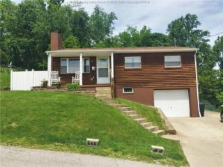 905 Valley View Drive, South Charleston WV