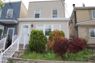 91 Lexington Avenue, Bayonne NJ