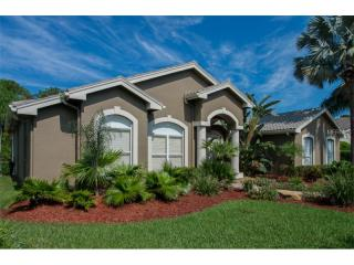 3538 Justin Drive, Palm Harbor FL