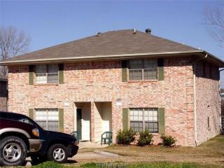 1205 Vinyard Ct, College Station, TX 77840