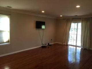 Address Not Disclosed, Briarcliff Manor, NY 10510