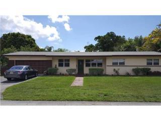 15401 Southwest 85th Avenue, Palmetto Bay FL