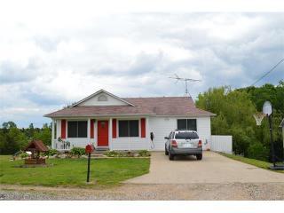 204 Wrenwood Drive, Saint Clair MO