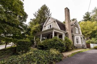 315 North Pearl Street, Granville OH