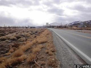 270 Highway 339, Yerington NV