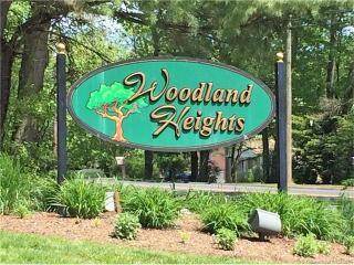 52 Woodland Drive, Cromwell CT