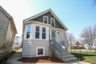 2207 S 61st St, Milwaukee, WI 53219