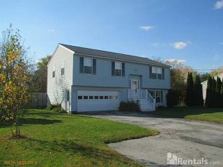 24 Autumn Ln, Brewer, ME 04412