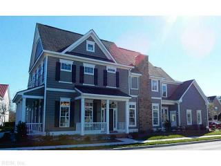 1000 Steeleman Lane #6, Chesapeake VA