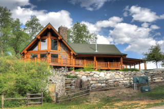 13985 County Road #220, Salida CO