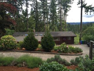 2398 Douglas Drive, Eugene OR