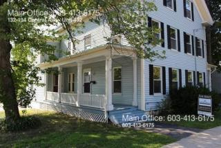 132-134 Central Ave #132, Dover, NH 03820