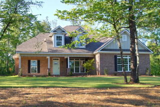 411 Lee Road 320, Smiths Station AL