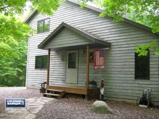 1041 Berry Lane, Ellison Bay WI