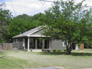 1511 Mockingbird Lane, Sulphur Springs TX
