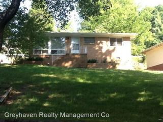 403 Lowell St, Chattanooga, TN 37415