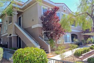 9330 West Maule Avenue #144, Las Vegas NV
