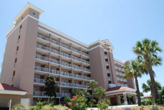 1380 State Highway 180 #503, Gulf Shores AL