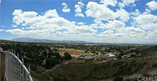 9215 Mountain View Avenue, Cherry Valley CA