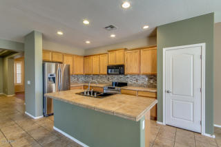 5134 South Sandstone Street, Gilbert AZ