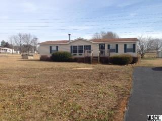 4176 Deerfield Drive, Maiden NC