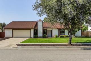 822 Pennsylvania Ave, Redlands CA  92374-2040 exterior