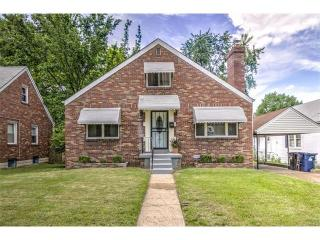 6739 Etzel Avenue, Saint Louis MO