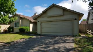 2240 White Chapel Way, Santa Rosa, CA 95401