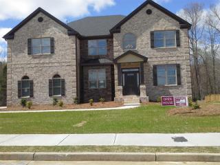 5653 Casa Blanca Lane #11, Atlanta GA