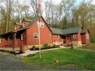 556 Camp Ground Road, Harrisville PA