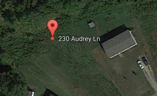 230 Audrey Lane, Salisbury NC