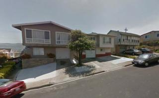 75 Perita Dr, Daly City, CA 94015
