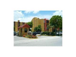 4717 Northwest 7th Street #106-10, Miami FL