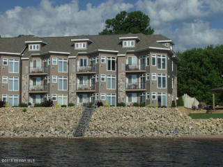 100 Central Point Road #209, Lake City MN
