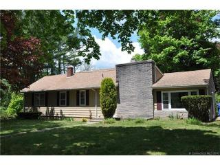 30 Pardee Place, Madison CT