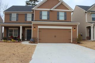 5036 Manning Drive, Douglasville GA