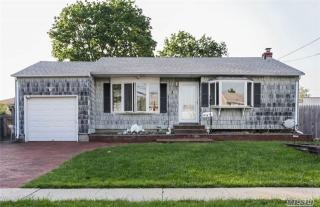 3 Michel Avenue, Farmingdale NY