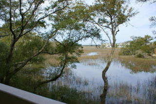 2022 Long Bend Drive, Seabrook Island SC