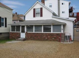 20 Old Town Way, Salisbury MA