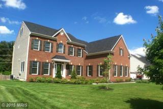 43640 Meadow Overlook Place, Ashburn VA